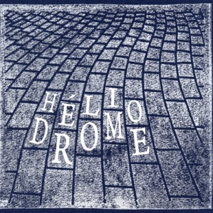 heliodrome-black-meat-looking-for-dr-benway-7-inch
