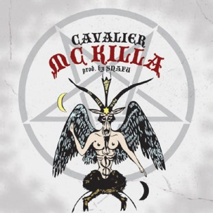 cavalier-mc-killa