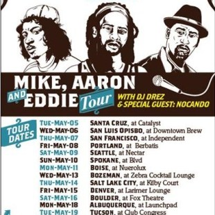 haiku-detat-mike-aaron-eddie-tour