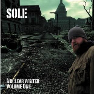 sole-my-president-w-jared-paul