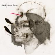 POS - Never Better
