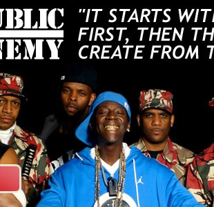 public-enemy-to-fan-fund-new-album-with-sellaband