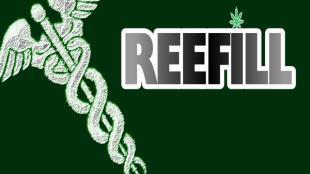 reefill-fka-gumball-frek-sho