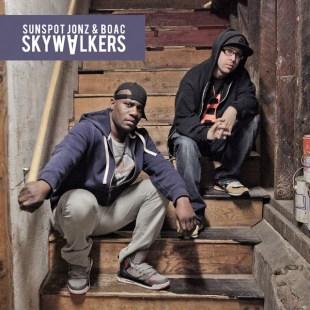 sunspot-jonz-boac-skywalkers-3-song-leak