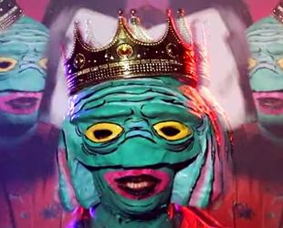 tone-tank-king-of-surf-guitar-rap-video