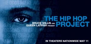 the-hip-hop-project-long-live-bruce-willis