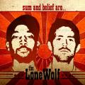 The Lone Wolf (Sum and Belief)