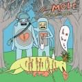 Th' Mole's Greatest Hits (Ha Ha Ha) Vol. 1