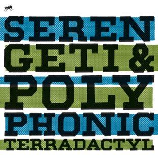 serengeti-polyphonic-my-patriotism