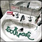 Birdapres - Toothpaste [freedownload]