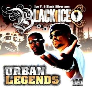 ice-t-black-silver-urban-legends-feat-aceyalone-too-hort-rbx-and-more