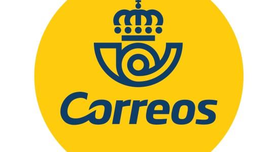 Logotipo_Correos-Wikipedia