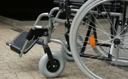 silla de ruedas discapacidadf