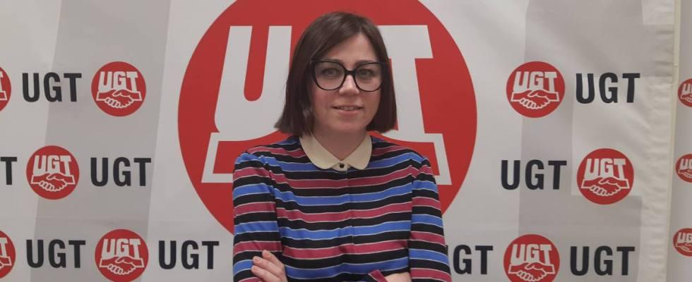 Marta Gil