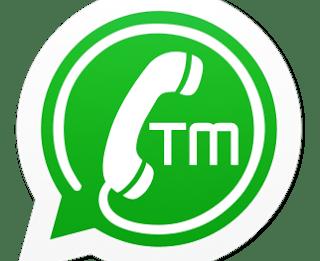 TMWhatsApp