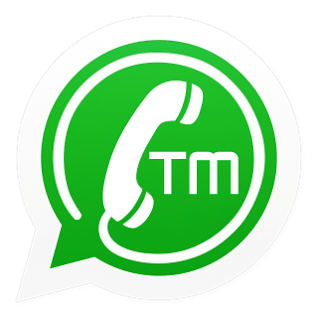 download whatsapp transparan apk mod versi terbaru 2019