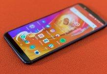 chinese smartphone under 300 dollars