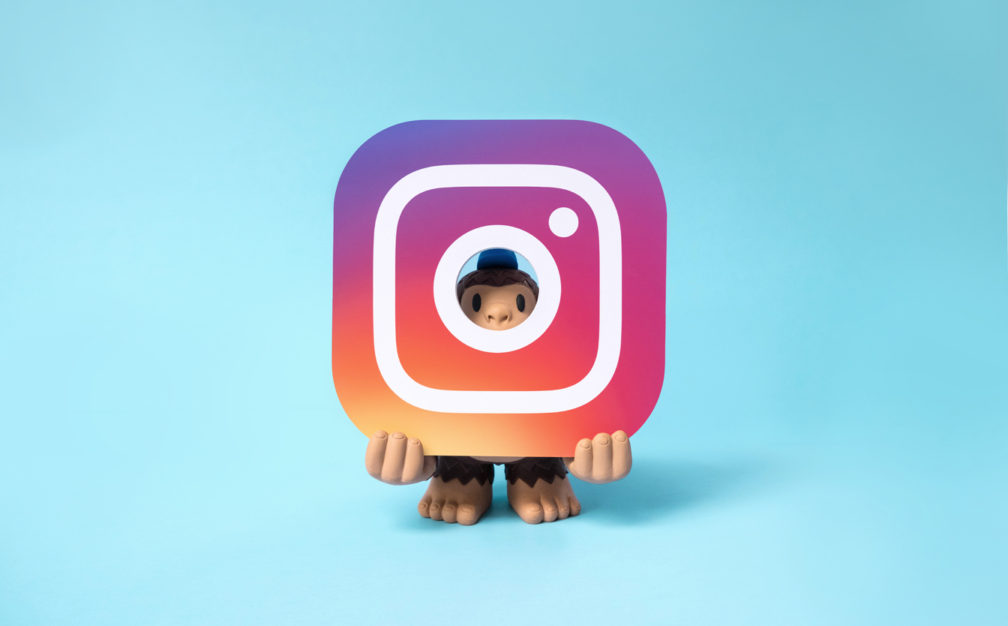 98 Proven Tips To Hack Instagram Account Password 2019 Less Coding