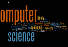 best computer science books