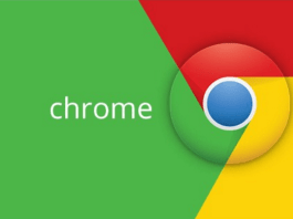 download all images from website chrome