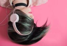 best website download ugandan music