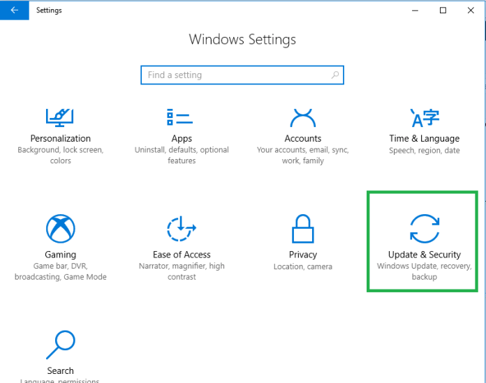 your windows license will expire soon reddit piracy