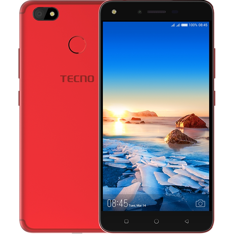 How To Remove Google Account On Tecno Y2 How to Remove