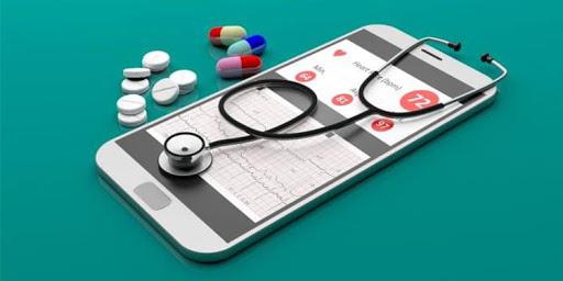 Rockethealth online pharmacy uganda
