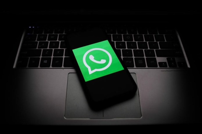 Whatsapp message dissapearing feature - ugtechmag.com - 2