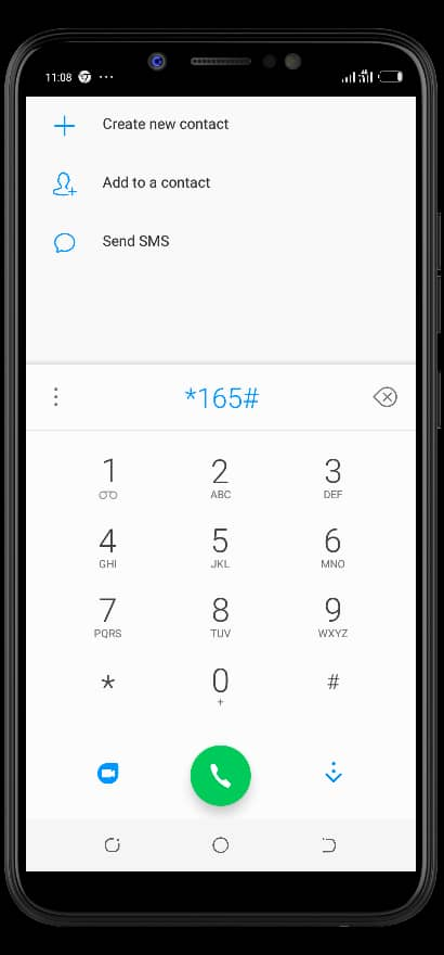 Pay StarTimes using MTN Mobile money