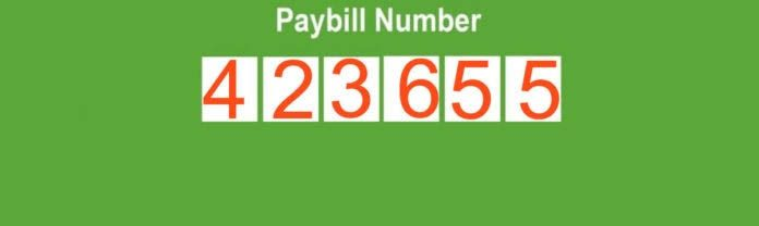 Pay GOTV via Airtel Money Kenya