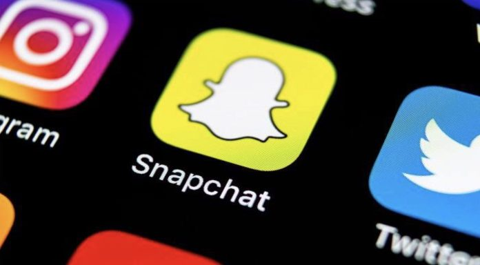 How to Delete Third-Party Apps for Snapchat