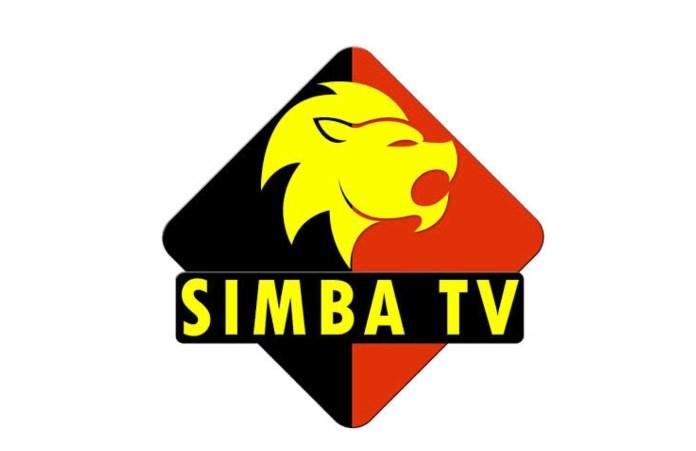 Pay Simba TV via Airtel Money