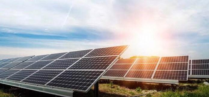 Pay MKOPA Solar using Airtel Money