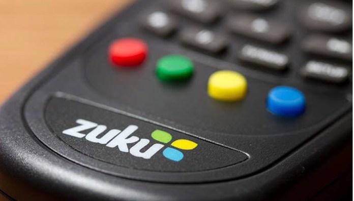 Pay for Zuku TV using Airtel Money