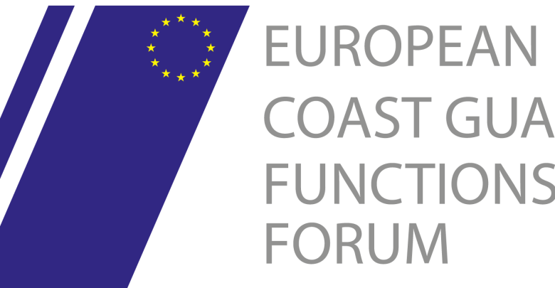 European Coast Guard Functions Forum