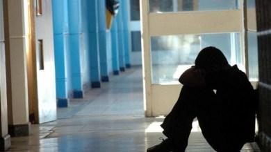 Photo of Democrazia nelle regole promuove una campagna di sensibilizzazione contro il bullismo nelle scuole