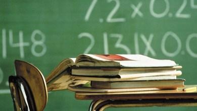 Photo of Scuola: ancora emergenza insegnanti di sostegno