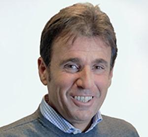 Dott. Giorgio Reiner