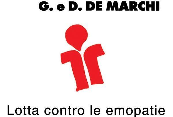 Fondazione Onlus De Marchi