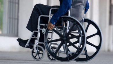 'Liberi di fare' lotta per assistente personale per disabili