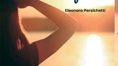 Raccomandata semplice di Eleonora Persichetti