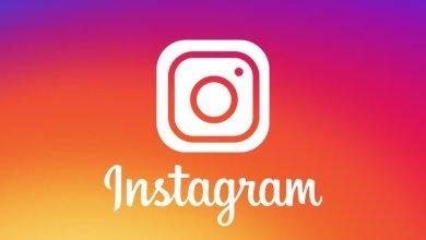 Immagine Instagram