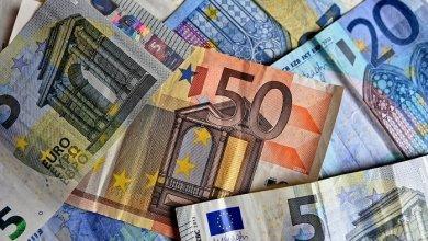 Photo of Bonus 1900 euro per famiglie con disabile e caregiver