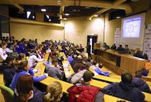 Photo of Scuola Nazionale Fijlkam, seminario formativo sulle disabilità