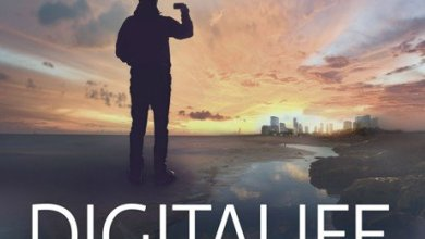 Photo of DigitaLife selezionato tra le proposte di Agis Scuola