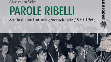 Photo of Ribelli senza causa: i teddy boys all'italiana protagonisti della prima frattura generazionale della nostra storia