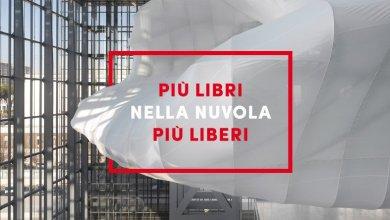 Photo of Più libri più liberi compie diciott'anni La 18° edizione