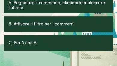 Photo of Safer Internet Day: si rinnova l'impegno di TikTok per sensibilizzare la community sul tema della sicurezza in rete