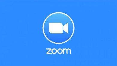 Photo of Zoom migliora le funzioni di accessibilità per le persone con disabilità
